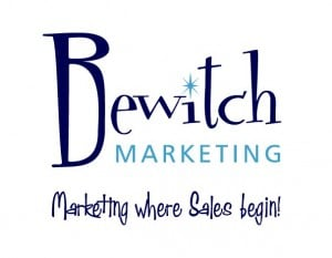 Bewitch Marketing